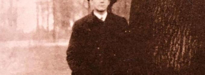 Nacistický lovec grálu: Co zabilo Otta Rahna?