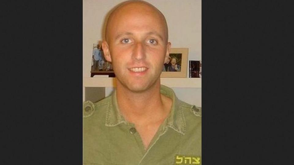 Vězeň X: Koho drželi Izraelci za mřížemi bez jména?