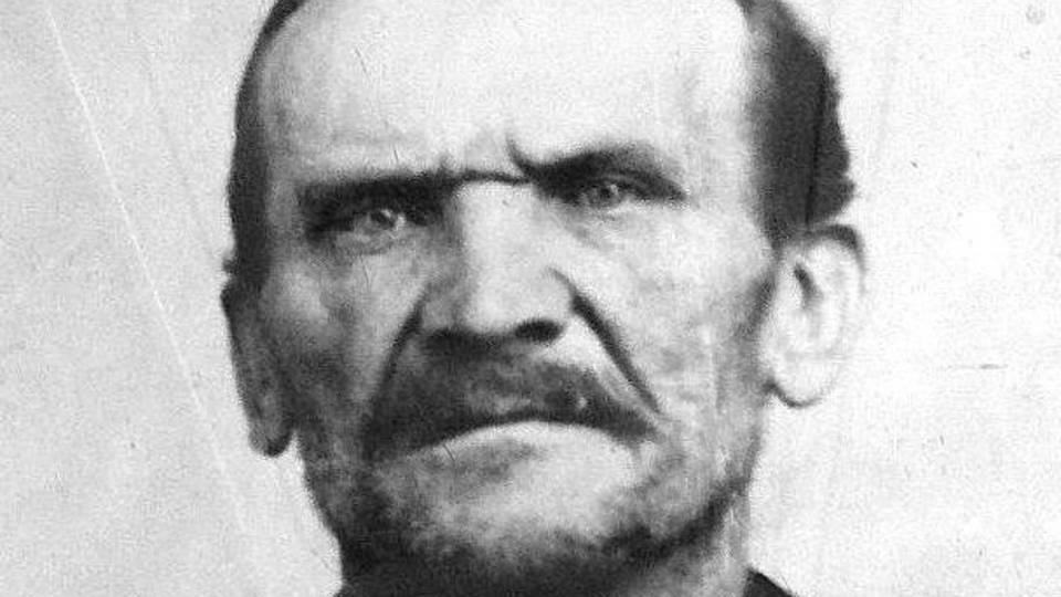 Berlínský řezník prodával ostatky zavražděných žen, nikdy ho neodsoudili