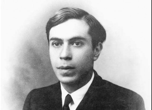 Geniální fyzik, který záhadně zmizel: Kam se poděl Ettore Majorana?