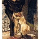 yznavač Satana, neznaboh a úchylák