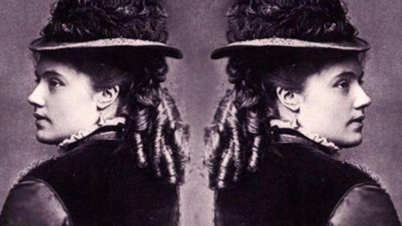 Emilie Sagee a její paranormální dvojče: Mohlo se skutečně zjevovat?
