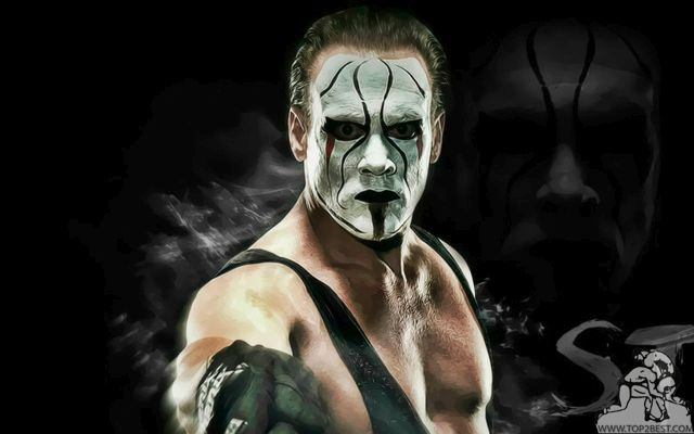 Vyvolal Sting rockovými hity temnou sílu?