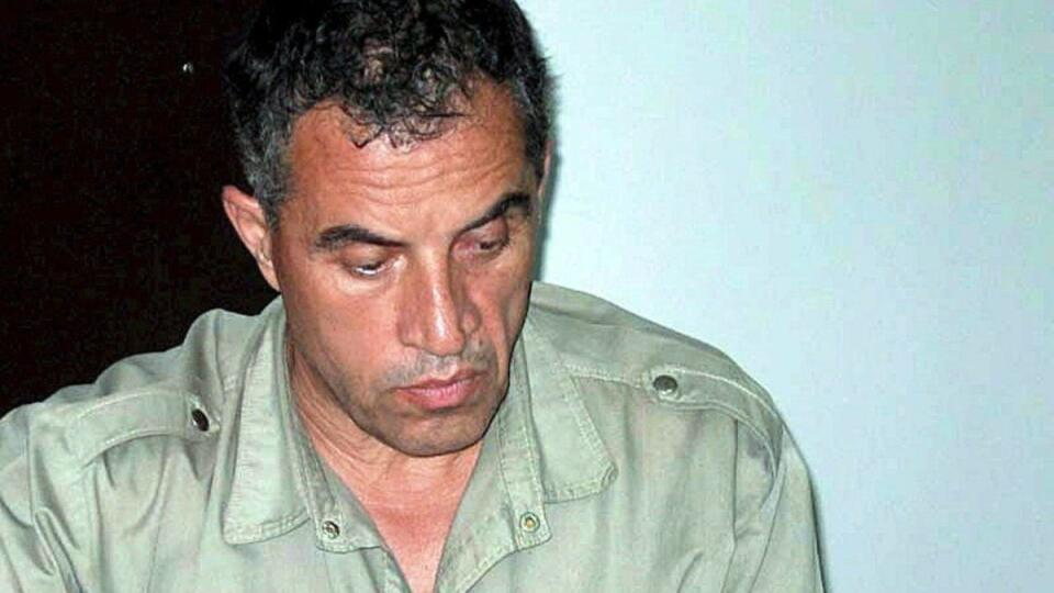 Novinář sériovým vrahem: Psal o zločinech, které spáchal