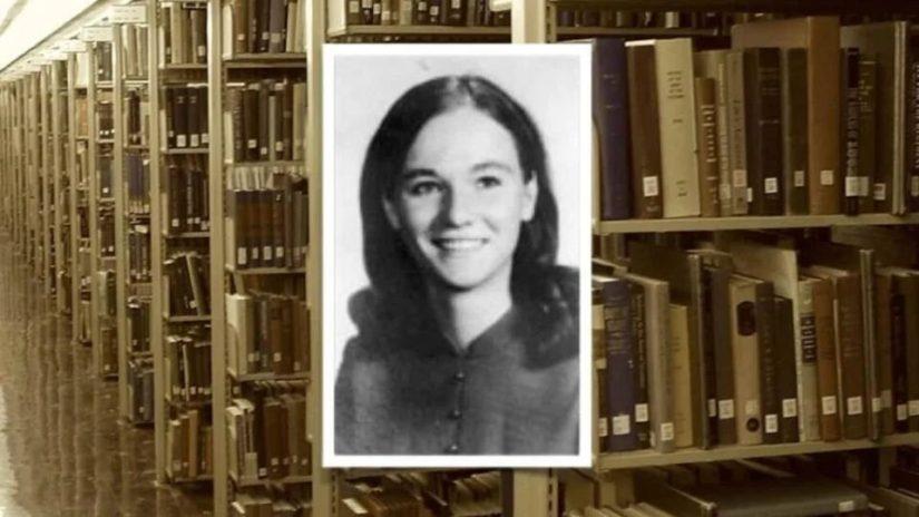 Vražda v knihovně: Zločin, který se dodnes neobjasnil