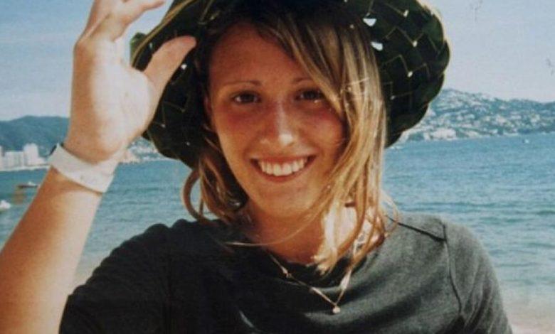 Mladá žena zmizela z výletní lodi, rodiče nikdy nezjistili pravdu