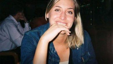 Jennifer Kesseová